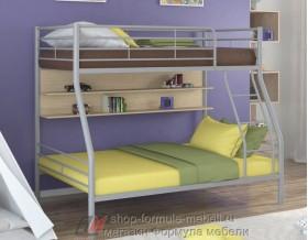 кровать Гранада-2 П