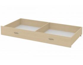 ящик 189-96-24 цвет  дуб молочный