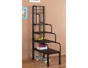 лестница для кроватей из металла