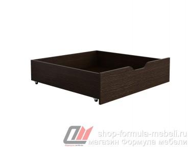 кровать с диваном Мадлен ЯЯ