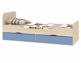 кровать Дельта 19