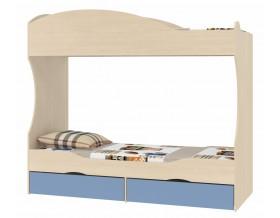 кровать Дельта 20