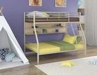 кровати Гранада