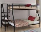 кровати Толедо