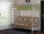 диван с кроватью Мадлен