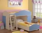 двухъярусные кровати с выдвижной кроватью